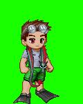 jaxz52's avatar