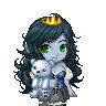 geminithefirst's avatar
