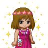 Violin_Penguin's avatar