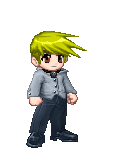 ciadude1's avatar