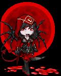 Chaotic Dark Dreamer's avatar