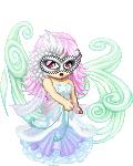 demongirl28111's avatar