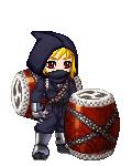 Mikado Kishitani's avatar