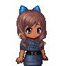 Queenbee-03's avatar