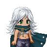 ibaby_Panduh's avatar