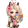 BunnyCupCakes's avatar