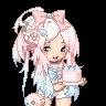 Frilliya's avatar