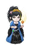 wwerulz1's avatar