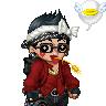 I-IO3's avatar