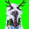 oODemonBoyoO's avatar