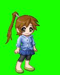 chloeminster's avatar