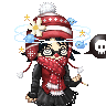 [ chibified_panda's avatar