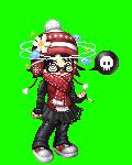 [ chibified_panda