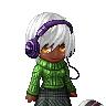 Pumkeen's avatar
