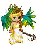 kellye v's avatar