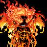 DragaraFirigaris's avatar