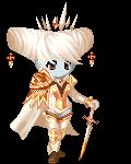 ninja_toaster1's avatar