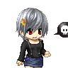 HarryPotterFan13's avatar