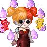 Siren Dragon's avatar