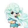 Isabella23's avatar