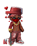 pce  hit me up on mysoace's avatar