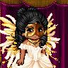 Bunny Cannon's avatar