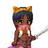 Kami_cutie's avatar