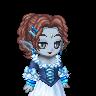 Lady_Dolfijn's avatar