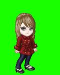 BellaCullen_Vampiress's avatar
