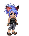 samson_kairi's avatar