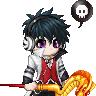 IIDIIOTIIK's avatar