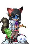olivia_x0's avatar
