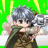 JepJep93's avatar