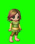 SOUPKitty04's avatar