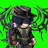 shino170's avatar