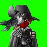 goatboi6969's avatar