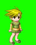 minn_minny's avatar