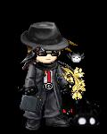 Neo Troy's avatar