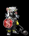 Failpool's avatar