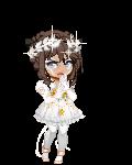 xTiddles's avatar