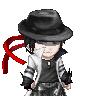 Shinai Kanji's avatar