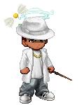 josecrmrz's avatar
