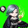 Vampire_from_eternity's avatar