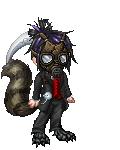 XxPaRtY_PoisonxX's avatar