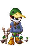 The Madame's avatar