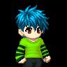 Dorton's avatar
