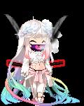 ii_XAngieX_ii's avatar