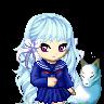 Xx__Hatoko_Hiryuu__xX's avatar