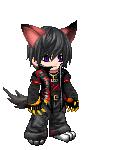 Ayumu flakes's avatar