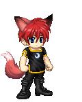 Oyasama's avatar